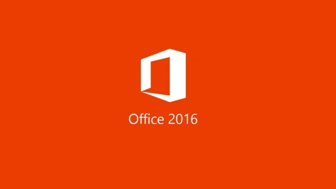 buy cheap office 2016