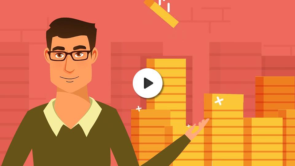 animated explainer videos singapore