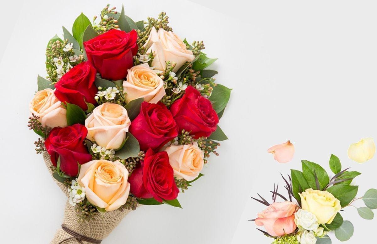 flower delivery johor bahru