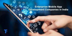 bespoke mobile app design agency singapore
