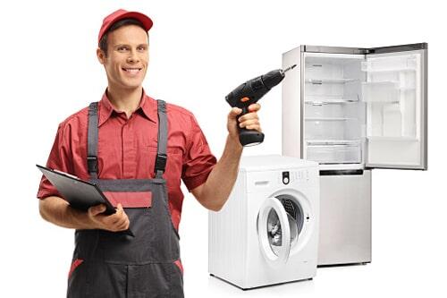 Appliance repair near me augusta ga