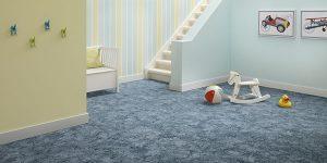carpets shrewsbury