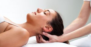 craniosacral therapy palm beach gardens fl