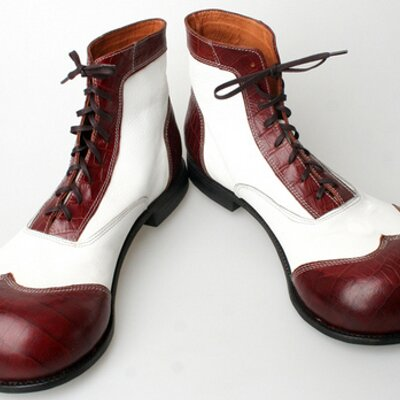 shoes for people with big feet