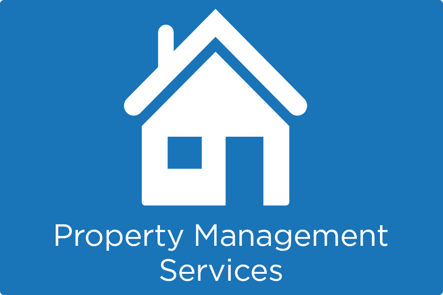 property management tualatin