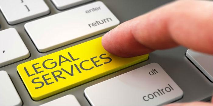 startup legal services greensboro nc