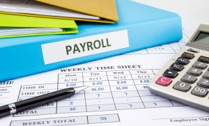 payroll specialist Oregon