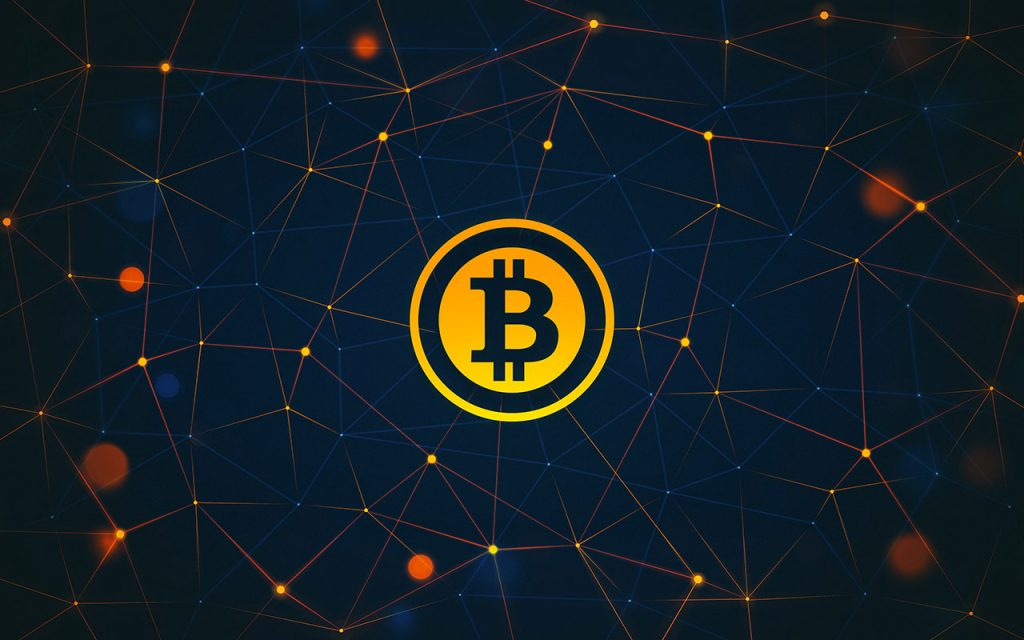 bitcoin importance