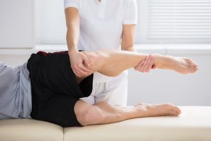 leg length discrepancy treatment