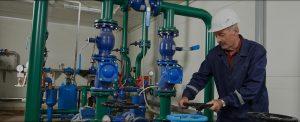 pumps singapore