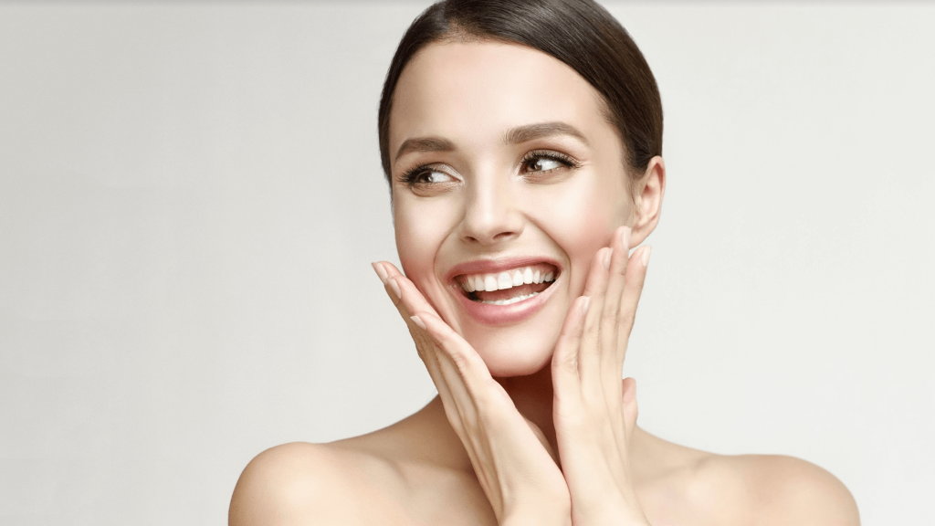 ultherapy adelaide