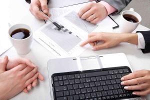 company secretarial services singapore