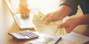 Cost of Payday Loans