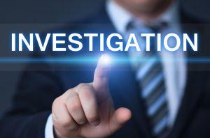 fraud investigation hong kong