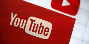 YouTube Proxy and its advantages