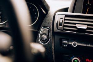 Best Car rental services