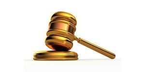 civil litigation keyser wv