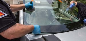 Windshield replacement St. Charles MO