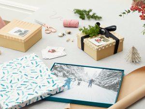 Vanilla gift card balance