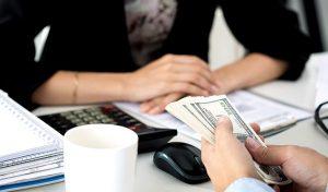 Merchant Cash Advance Bloomfield