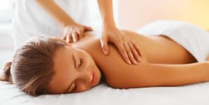 The advantages of Korea massage services in our lives