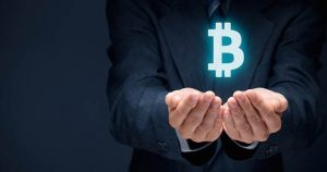 Available opportunities in bitcoin exchange