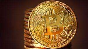 platform to earn bitcoin