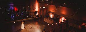 stage lighting rental price