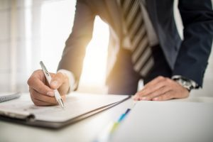 Know About General Liability Insurance For Contractors