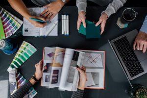 design experience consultancy